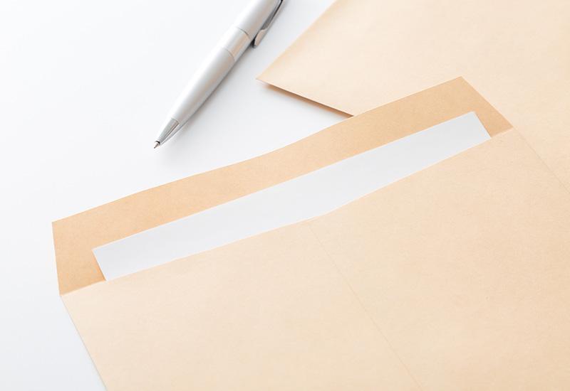 相続税申告書の提出