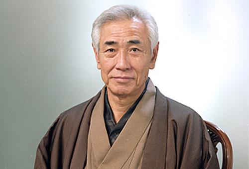 西田 憲司