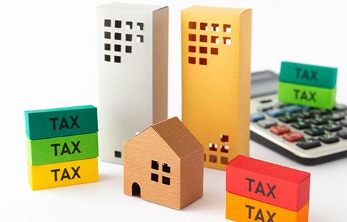事業承継税制を受けるための要件